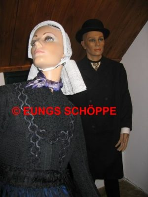 klederdracht-man+vrouw